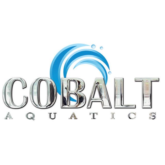 Colbalt