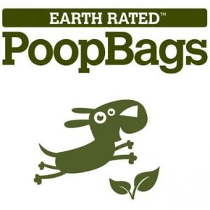 Poopbags